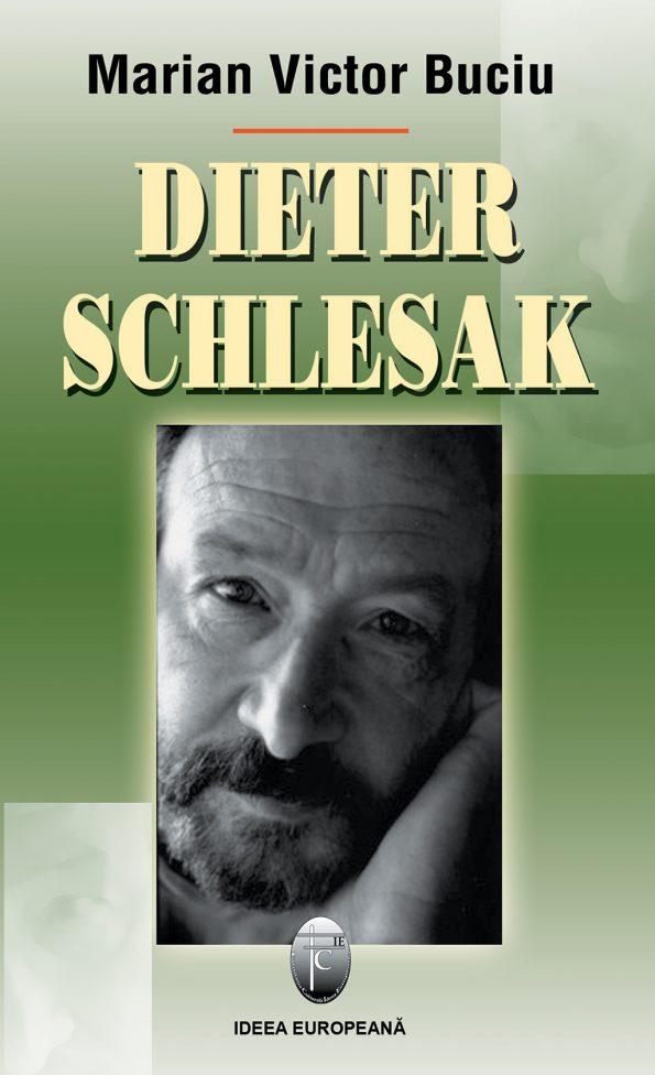 Buciu-MV_Dieter-Schlesak