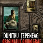 Buciu-MV_Dumitru-Tepeneag-Orig-onirograf