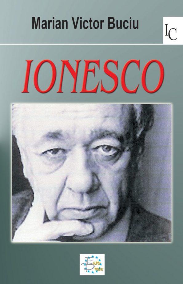 Buciu-MV_Ionesco