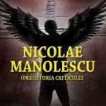Buciu-MV_Nicolae-Manolescu-Preistoria-crit