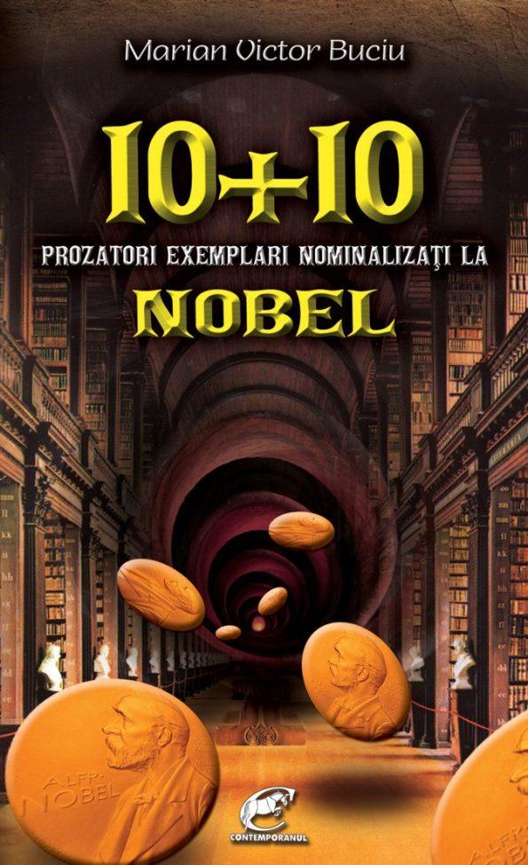 Buciu-MV_Zece-plus-zece-prozatori-ex-Nobel