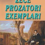 Buciu-MV_Zece-prozat-exemp-per-interb