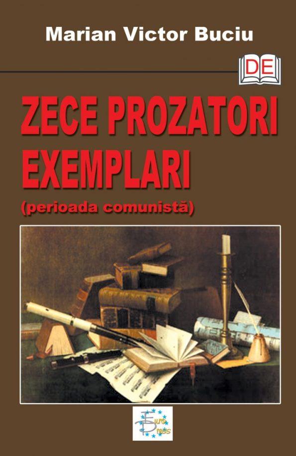 Buciu-MV_Zece-prozatori-exempl-per-comunista