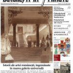 Bucuresti-in-5-minute-iulie-2020