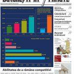Bucuresti-in-5-minute-septembrie-2020-p1