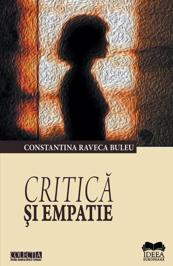 Buleu-Constantina-R_Critica-si-empatie
