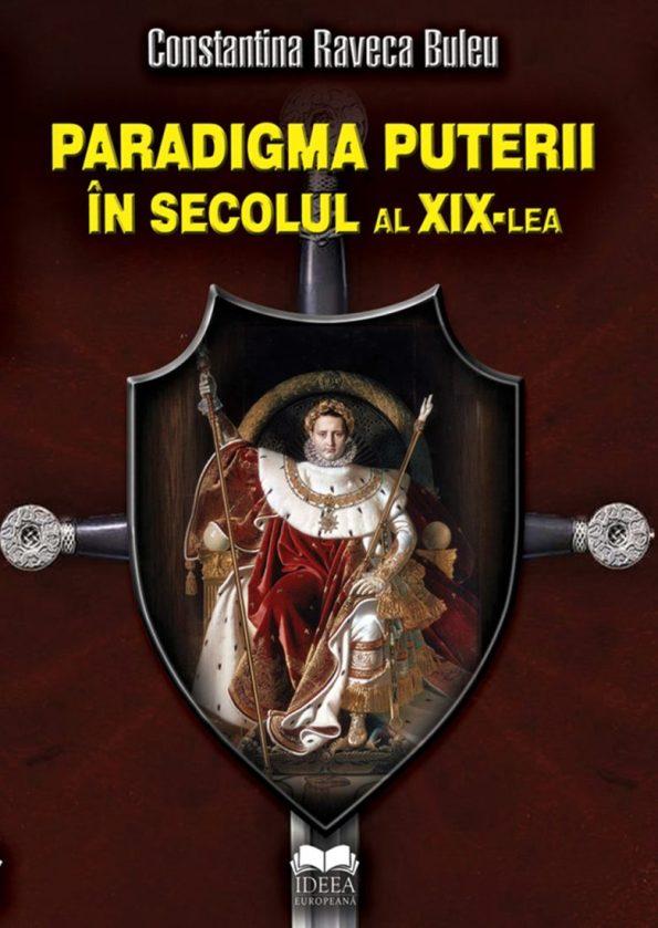Buleu-Constantina-R_Paradigma-puterii