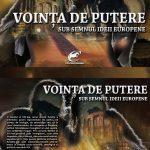 Buleu-Constantina-R_Vointa-de-putere-sub-semnul-Ideii-europene_ebookuri