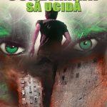 Busila-Adrian_Condamnat-sa-ucida