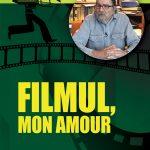 Caliman-Calin_Filmul-mon-amour
