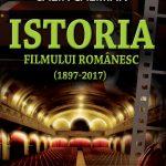 Caliman-Calin_Istoria-filmului-1897-2017-ed2