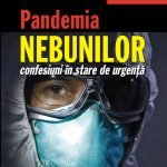 Cangeopol-Liviu_Pandemia-nebunilor