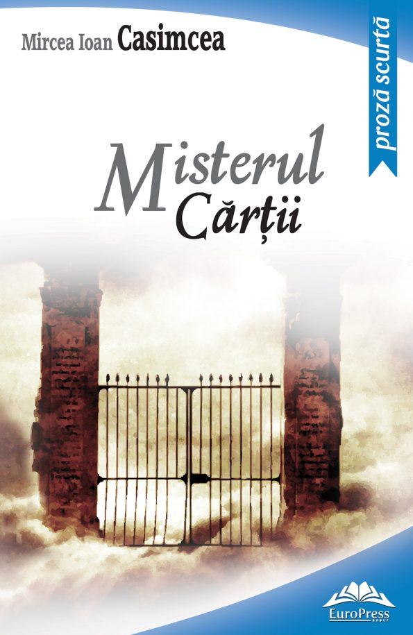 Casimcea-Mircea_Misterul-cartii