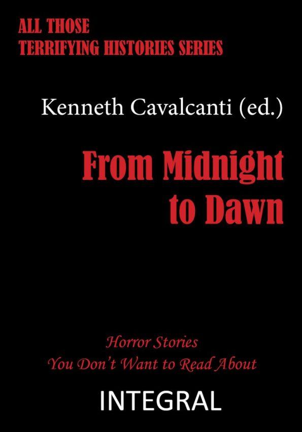 Cavalcanti-Kenneth_From-Midnight-to-Dawn