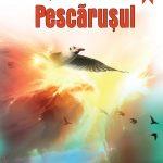 Cehov-Anton-Pavlovici_Pescarusul
