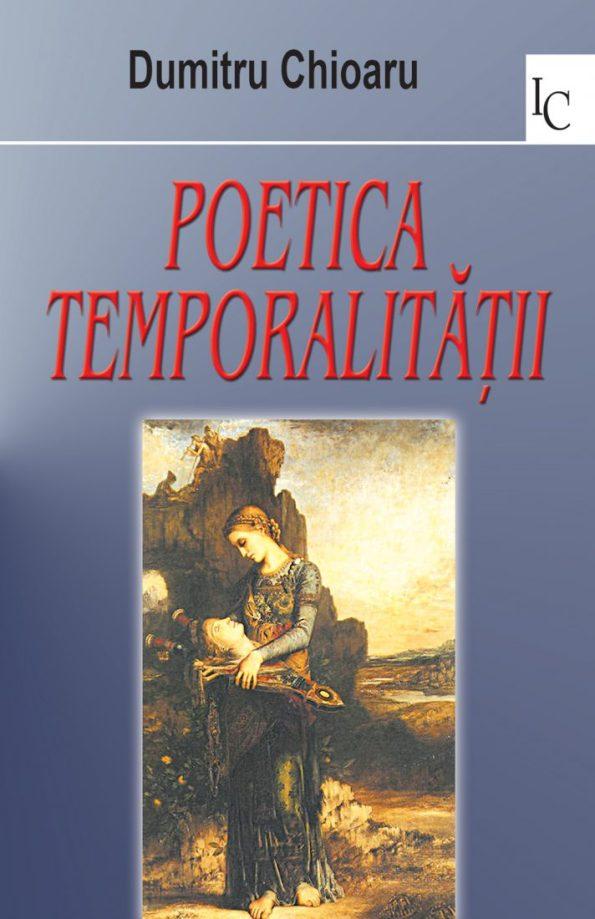 Chioaru-Dumitru_Poetica-temporalitatii