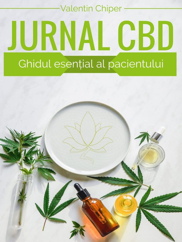 Chiper-Valentin_Jurnal-CBD-Ghidul-esential-al-pacientului