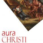Christi-Aura_Acasa-in-exil