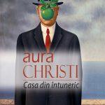 Christi-Aura_Casa-din-intuneric-2018