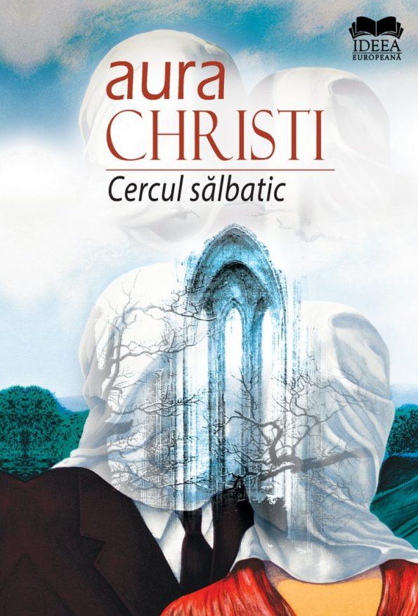 Christi-Aura_Cercul-salbatic-2018