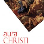 Christi-Aura_Coasta-lui-Apollo-jurnal