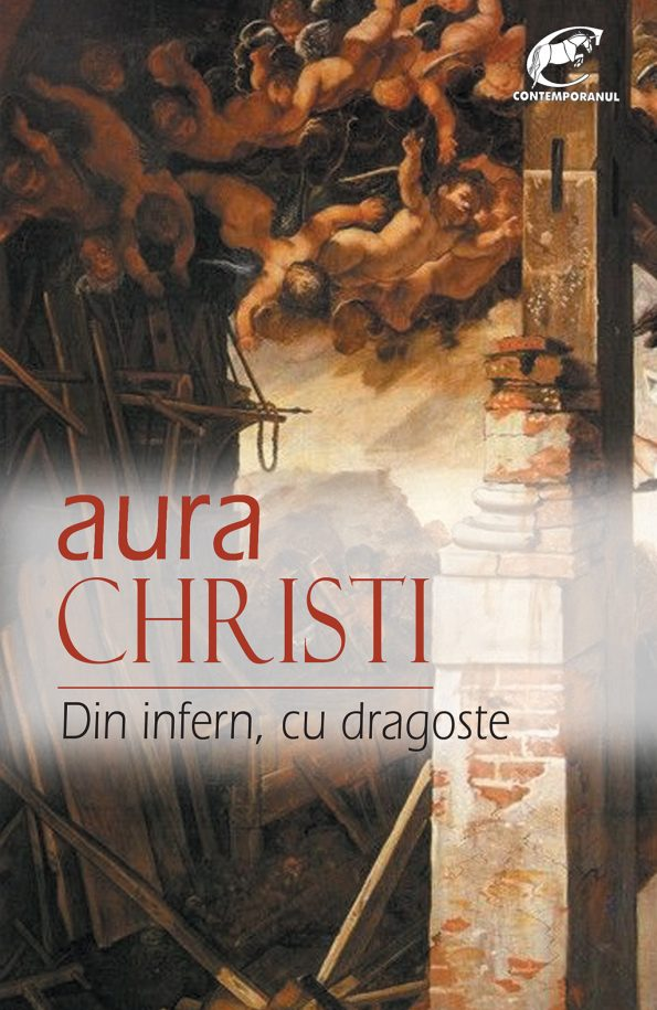 Christi-Aura_Din-infern-cu-dragoste