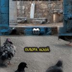 Christi-Aura_Europa-acasa-album_ebookuri