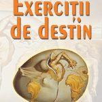 Christi-Aura_Exercitii-de-destin
