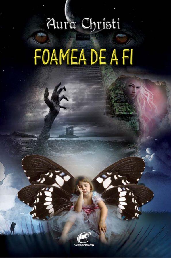 Christi-Aura_Foamea-de-a-fi-jurnal
