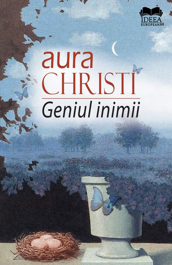 Christi-Aura_Geniul-inimii