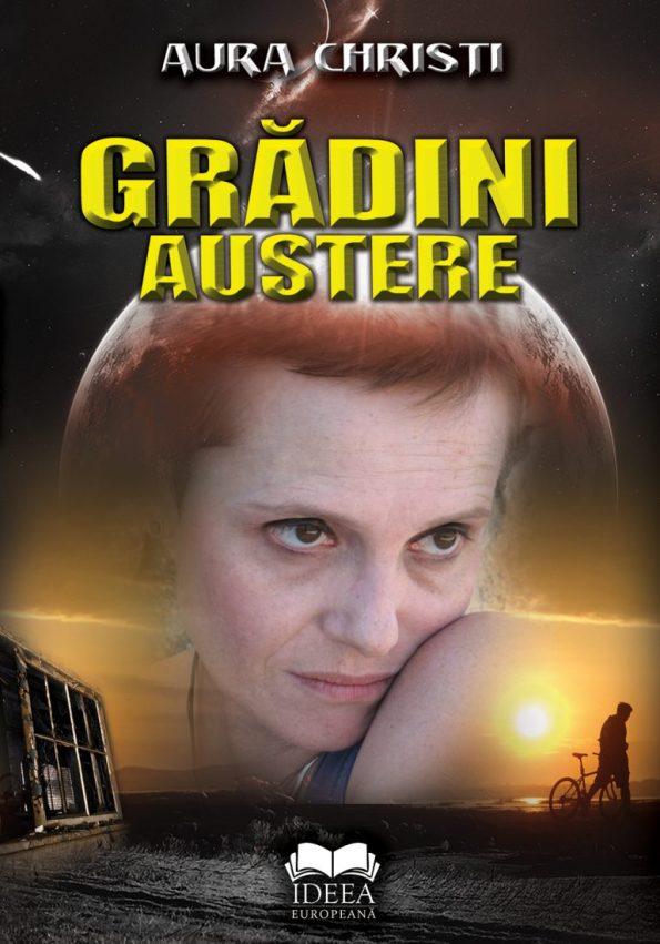 Christi-Aura_Gradini-austere