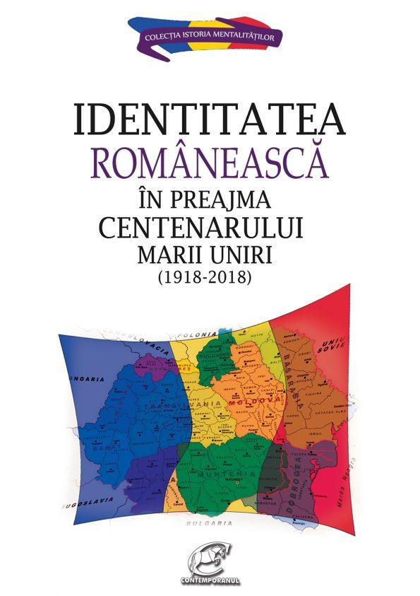 Christi-Aura_Identitatea-romaneasca-Centenar