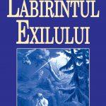 Christi-Aura_Labirintul-exilului
