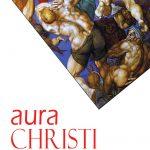 Christi-Aura_Mitul-viului