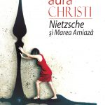 Christi-Aura_Nietzsche-si-Marea-Amiaza-eb