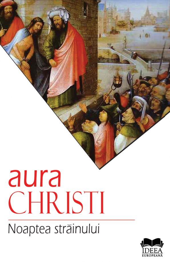 Christi-Aura_Noaptea-strainului-2016