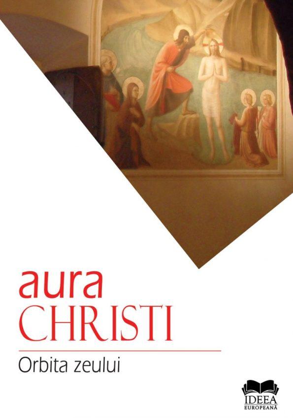 Christi-Aura_Orbita-zeului