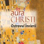 Christi-Aura_Ostrovul-invierii
