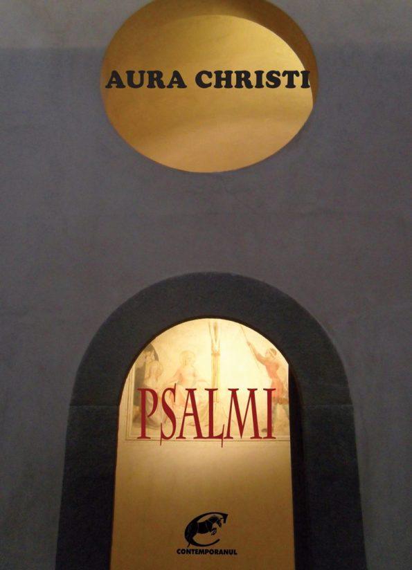 Christi-Aura_Psalmi