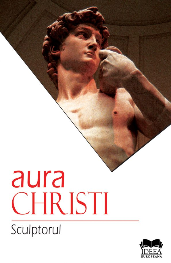 Christi-Aura_Sculptorul-2015
