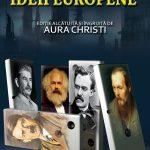 Christi-Aura_Sub-semnul-ideii-europene