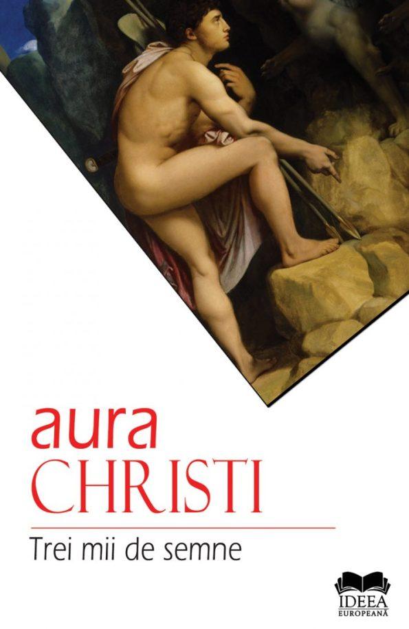 Christi-Aura_Trei-mii-de-semne-ed2014