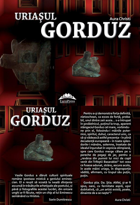 Christi-Aura_Uriasul-Gorduz-album_ebookuri