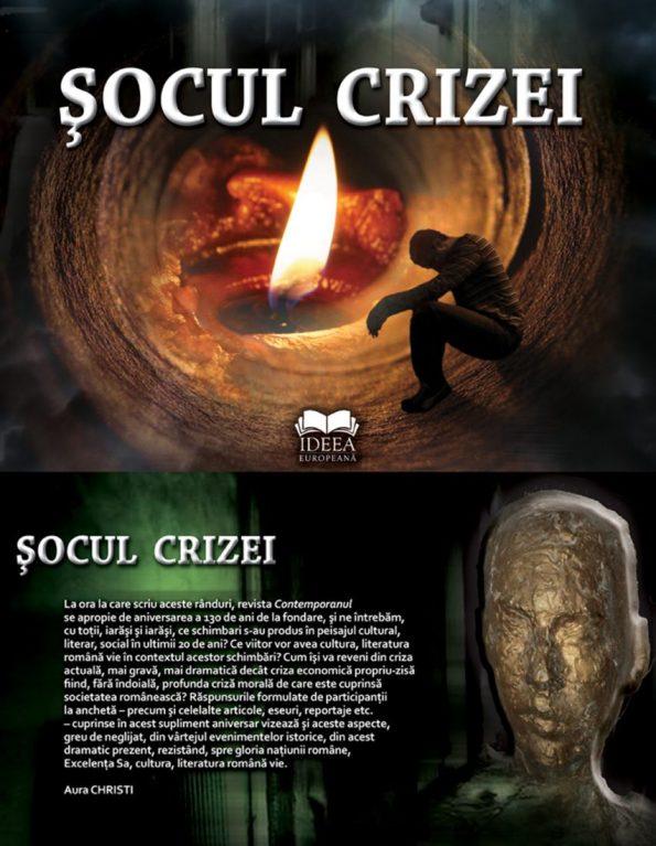 Christi-aura_Socul-crizei-album-ebookuri