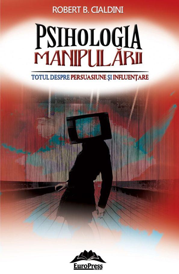 Cialdini-Robert_Psihologia-manipularii-2019