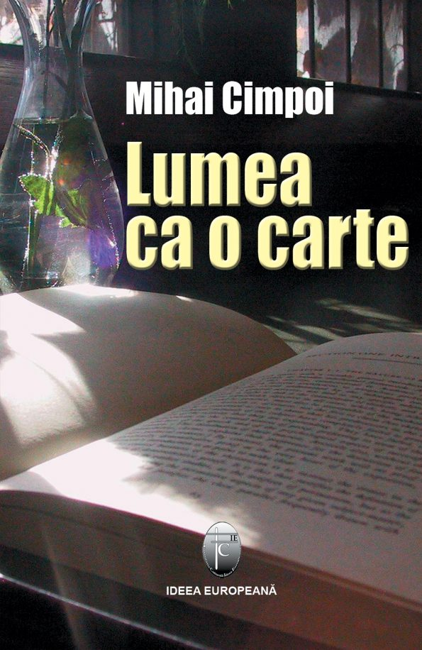 Cimpoi-mihai_Lumea-ca-o-carte