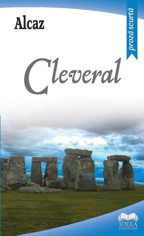 Cleveral-Alcaz-e1497537565615-1
