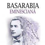 Codreanu-Theodor_Basarabia-eminesciana