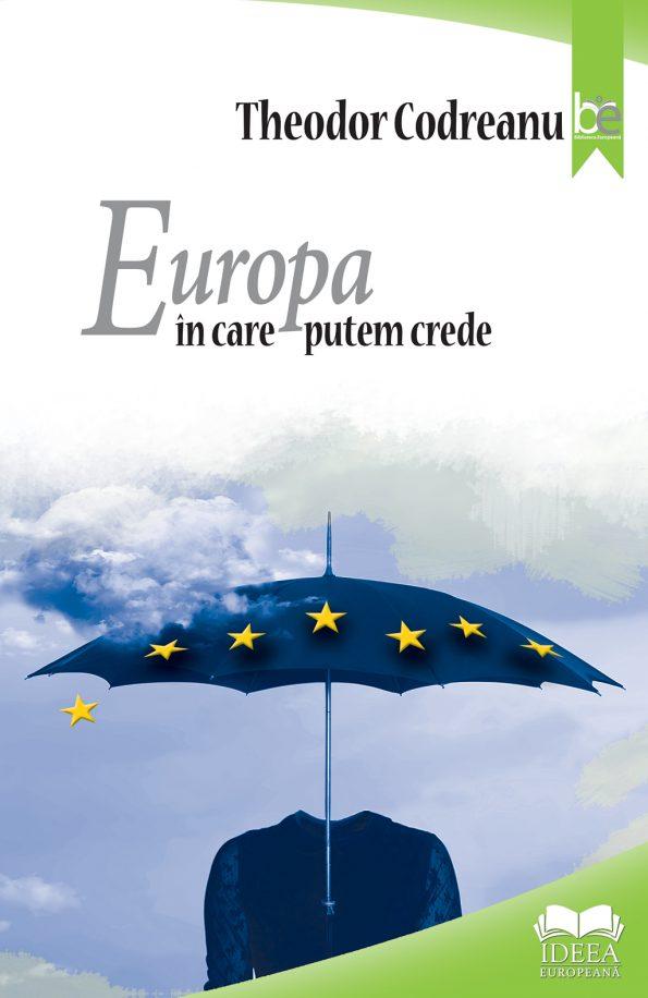 Codreanu-Theodor_Europa-in-care-putem-crede