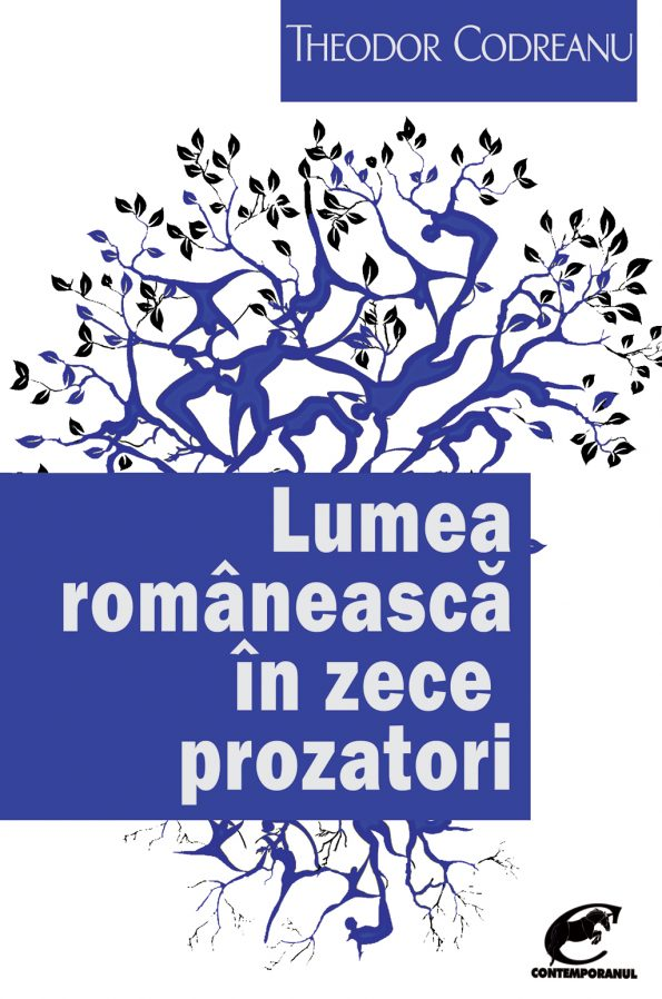 Codreanu-Theodor_Lumea-romaneasca-prozatori